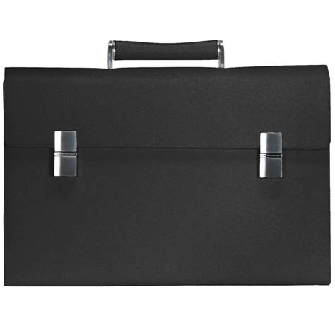Fm 43 Classic porsche design classic 3 0 briefbag fm aktentasche leder 43 cm kaufen otto