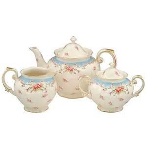shabby chic tea set shabby chic tea set 183 millie larue company 183 store powered by storenvy