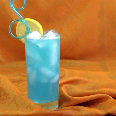blue long island drink recipe mix that drink