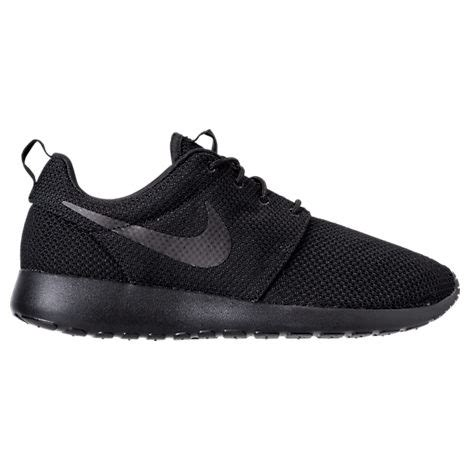 roshe shoes for s nike roshe one casual shoes finish line