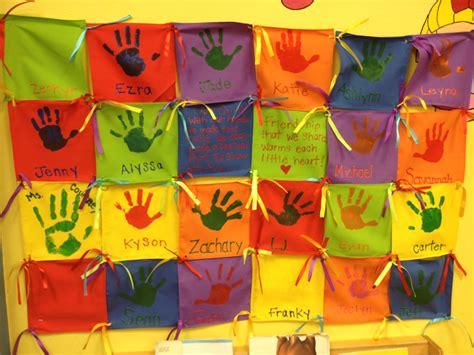 friendship crafts for kindergarten friendship crafts