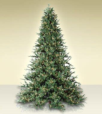 hudson valley trees artificial 15 best artificial trees images on decor ornaments
