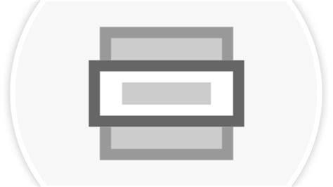 torino web accordion thauros torino web design
