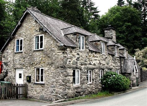 Wales Cottages For Beautiful Cottage In Wales Travel Europe