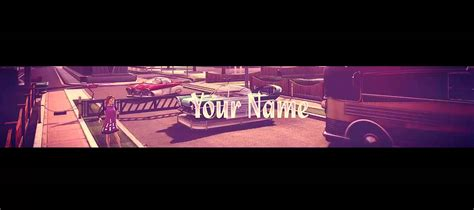 youtube banner template by kolourfx 2 youtube youtube banner template by kolourfx 6 youtube