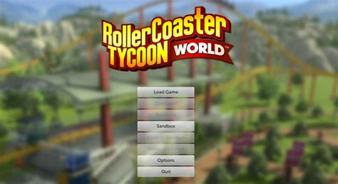 building themes beta theme park games news guides and tutorials about theme