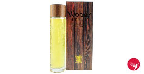 Parfum Woody woody style arabian oud perfume a fragrance for