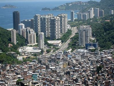 imagenes urbanas y rurales el reto de la brecha urbana vocer 237 o