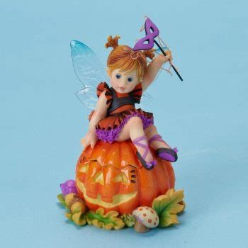 my kitchen fairies entire collection 17 best images about enesco kitchen fairies on santiago twenty four and sweet peas