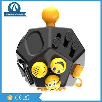 New Colors Fidget Cube Camo Premium Oem Fidget Toys Imp Limited 2017 new arrival 12 sides fidget cube stress cube from