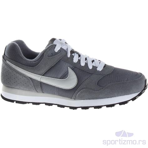 Nike Md Running By Isak Store patike nike md runner sportizmo prodavnica patika