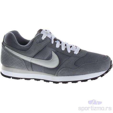 Nike Md Runner Patike Nike Md Runner Sportizmo Prodavnica Patika
