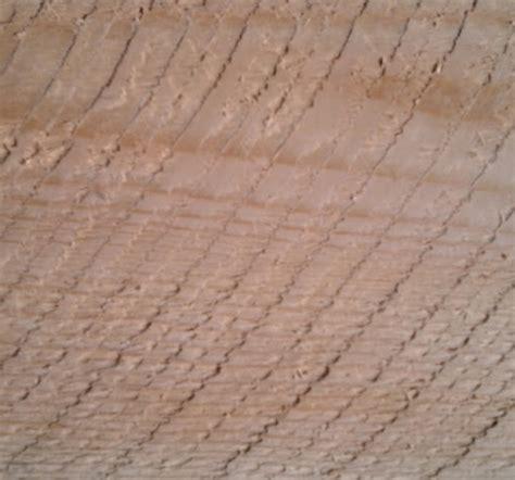 klosett mit wasserreinigung sawn shiplap cut siding lumber search for silvertop