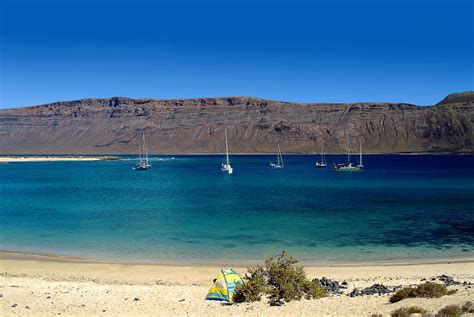 best beaches in playa the best beaches in lanzarote
