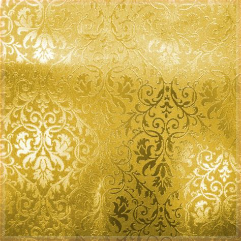 wall paper free shipping3d wallpaper 2015 new products silver metallic wallpaper design home decor gold