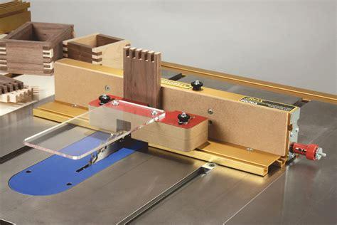 Incra Tools Precision Fences Incra I Box Jig For Box