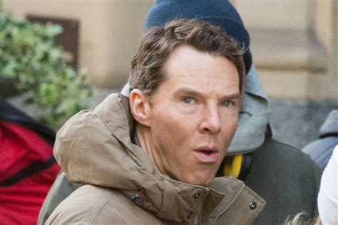 benedict cumberbatch try not to laugh benedict cumberbatch i ve perfected my crying on the toilet