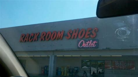 rack room outlet rack room shoes outlet shoe stores statesville nc reviews photos yelp