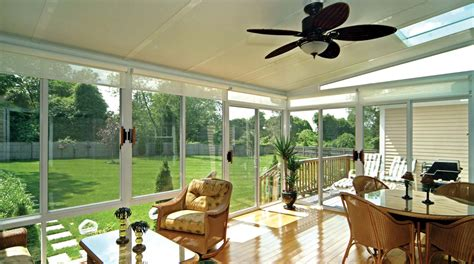 Glass Enclosed Patios by Only If You Want Glass Enclosed Patio Decor That Fits You