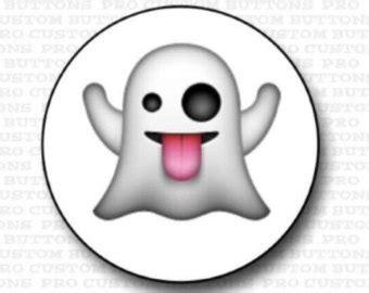 emoji ghost cute ghost clipart emoji clipground
