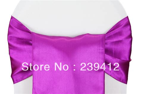 compare prices on magenta weddings shopping buy