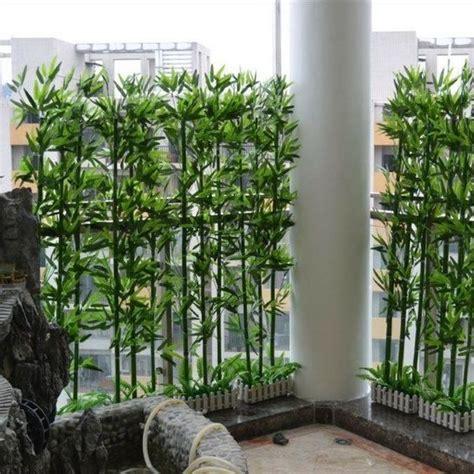 giardino sul balcone oltre 25 fantastiche idee su giardino sul balcone su