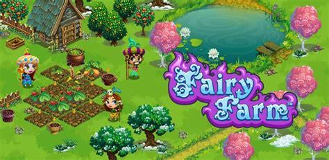 download game fairy farm mod fairy farm 187 android games 365 free android games download