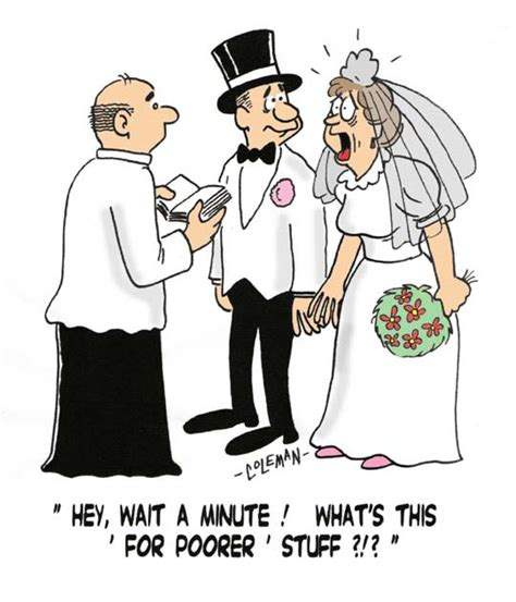 printable wedding jokes funny wedding cartoon wedding cartoons funny wedding