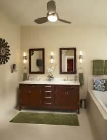 The Bathroom Ceiling Lights Ideas 3203 Bathroom Ideas by The Bathroom Ceiling Lights Ideas 3203 Bathroom Ideas