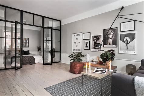 apartment in stockholm best home designs