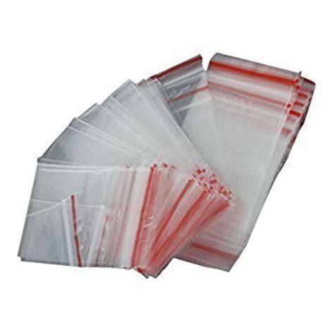 aliexpress ziplock bags szs hot 100pcs ziplock lock zipped poly clear bags plastic