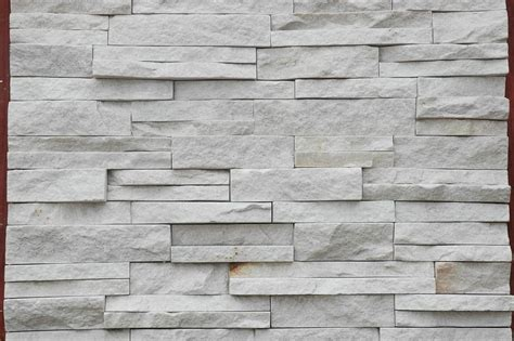 black ledger stone panel buy ledger stone panel slate