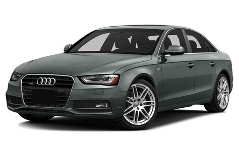 audi a4 2016 2016 audi a4 price photos reviews features