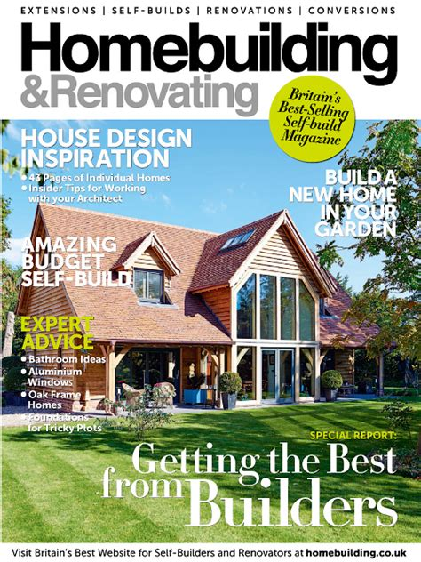issue 248 dec jan 2015 fine homebuilding homebuilding renovating may 2016 187 pdf magazines archive