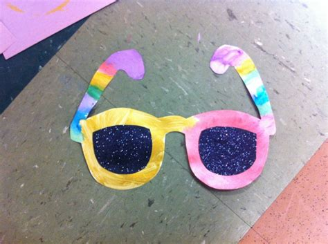 and crafts for summer arts and crafts for kindergarten ye craft ideas