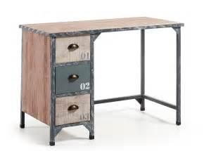 escritorios de habitaci 243 n y oficina de muebles la f 225 brica