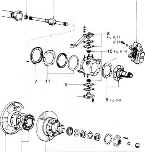transmission control 2007 toyota fj cruiser spare parts catalogs 2009 hummer h3t parts diagram imageresizertool com