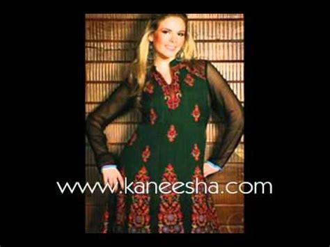 Evony Tunik Top Blouse Hq kurti tunic tops designs fashion indian top