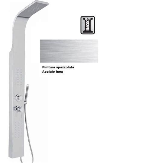 colonne doccia idromassaggio leroy merlin colonna doccia leroy merlin ispirazione design casa