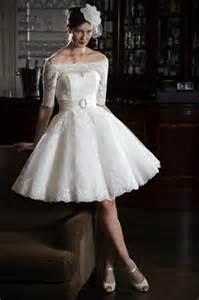rochii de mireasa scurte modele preturi galerie foto