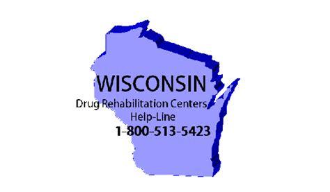 Detox Centers In Wisconsin by Low Cost Treatment Programs In Wisconsin