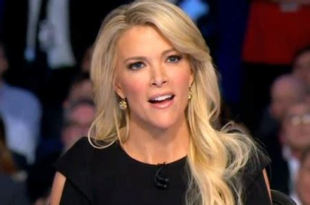 megyn kelly is gorgeous 10 most beautiful female news anchors in the world world