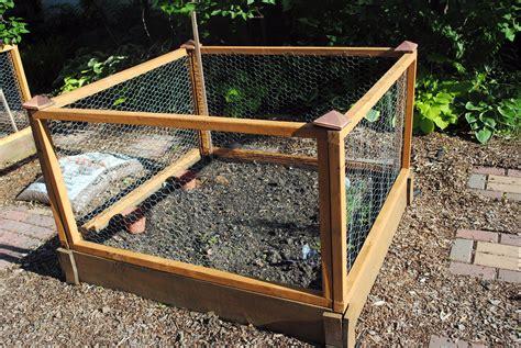 building a better rabbit fence startribune
