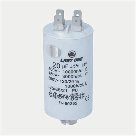 self running motor capacitor motor run capacitor hy1 12 lastone china manufacturer other electrical electronic