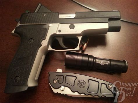 Awesome Night Lights Edc Everyday Carry
