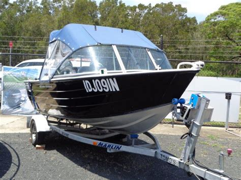 fishing boat for sale no motor boats for sale fishermans warehouse