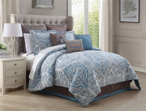 california king quilt bedspread free images about