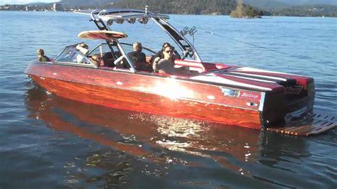 boat navigation lights south australia stancraft wicked vids youtube