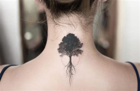 tattoo cover up ideas for names 22 best and amazing cover up tattoos designs sheideas