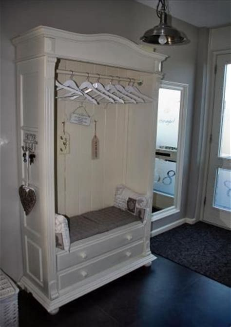 entry hall armoire armoires closet and wardrobes on pinterest